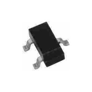 C3150 Transistor Ebook Download
